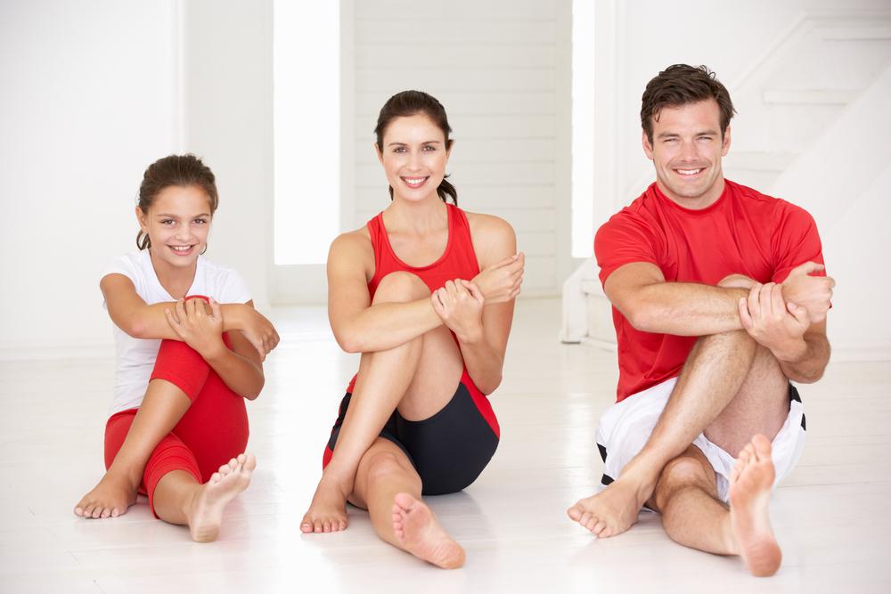 family-yoga (1)